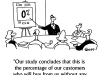 funny_sales_cartoon_study_benchmark_marketing-6