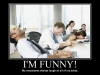 im-funny