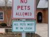 no-pets-2