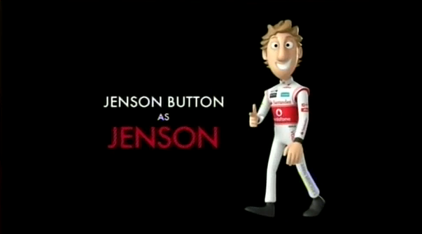 mclaren-animation-tooned-episode-02-slicks-youtube2