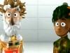 episode-02-mclaren-animation-tooned-slicks