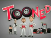 mclaren-animation-tooned-episode-02-slicks-youtube3